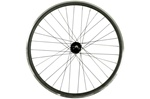BC Rear Wheel