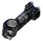 Backward Circle Bike Stem