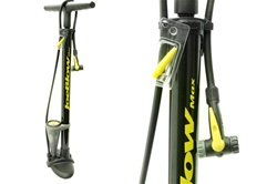 Joe Blow Max Bike Pump